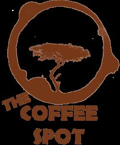 coffee-spot