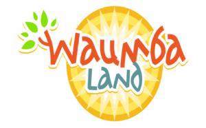 waumbaland-logo-website